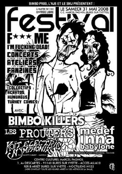 Bimbo-Prod-AJB-SMJ